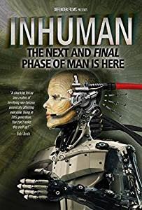 inhuman-tom-horn