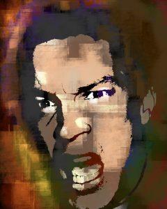 angry-man-1441834773GYt