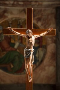 jesus-on-the-cross-11288023169aJdg