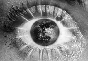 eye-1192189_960_720