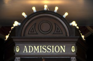 movie-admission-booth