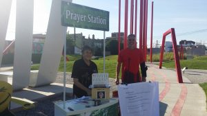 prayer-station-smiles