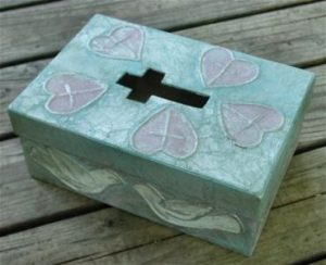 shoebox-prayer-box