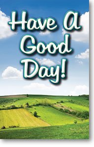 tract-have-a-good-day
