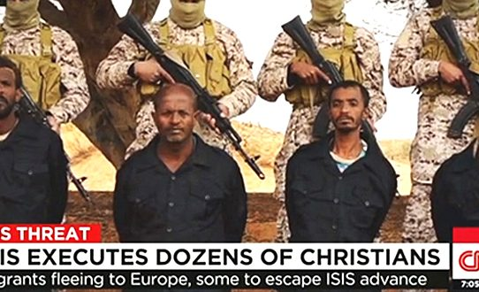 isis-kills-christians
