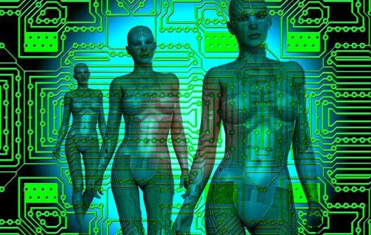 computer-chip-bodies