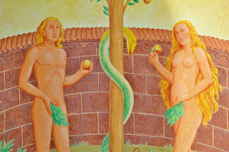 mural-2796296_960_720
