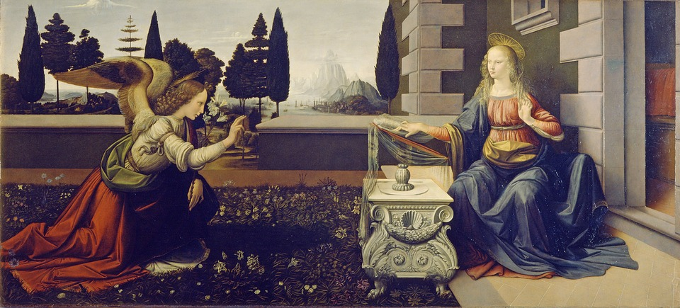 the-annunciation-1125149_960_720