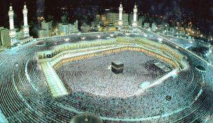 Holy-Kaaba75507198_201451234352