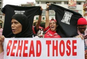 behead-those
