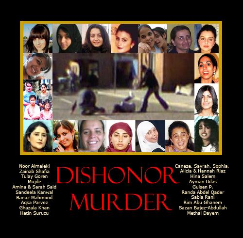 dishonormurder1