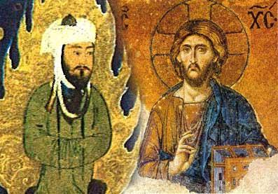 muhammad-jesus-christ