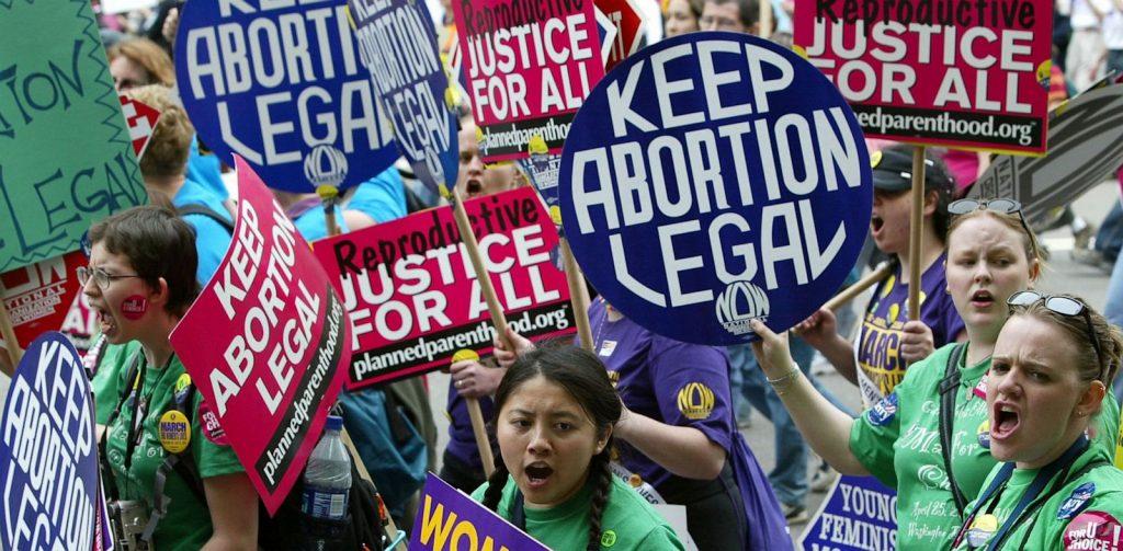 pro-murder-abortion